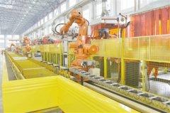 辽宁高新区成为经济持续稳增的支撑点
