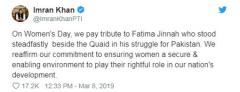 澳总理今天一番话,恐怕要把全球女性