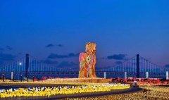 大连春节期间接待游客近184万人次