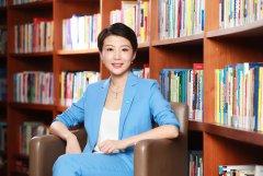健康有益创始人李宇欣: 如何在AI+健康市