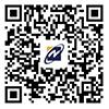 辽宁:获得第19届中国专利奖的23个企业