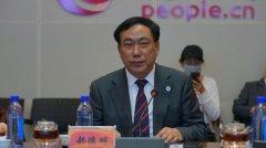 郝德明:社会办医需加强协作实现差异