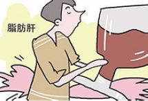 王文涛:不断提升政务服务工作质量和
