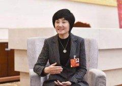 柳茹委员:加强幼儿教师职前职后一体
