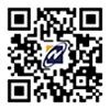 辽宁工业产品生产许可证管理由38类减为