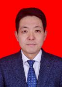青浦区区管干部提任前公示