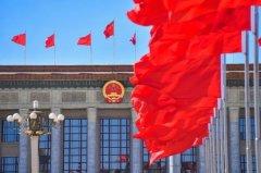 习近平:誓言铮铮这一年