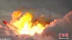 日本航天企业拟2023年发射超小型卫星运