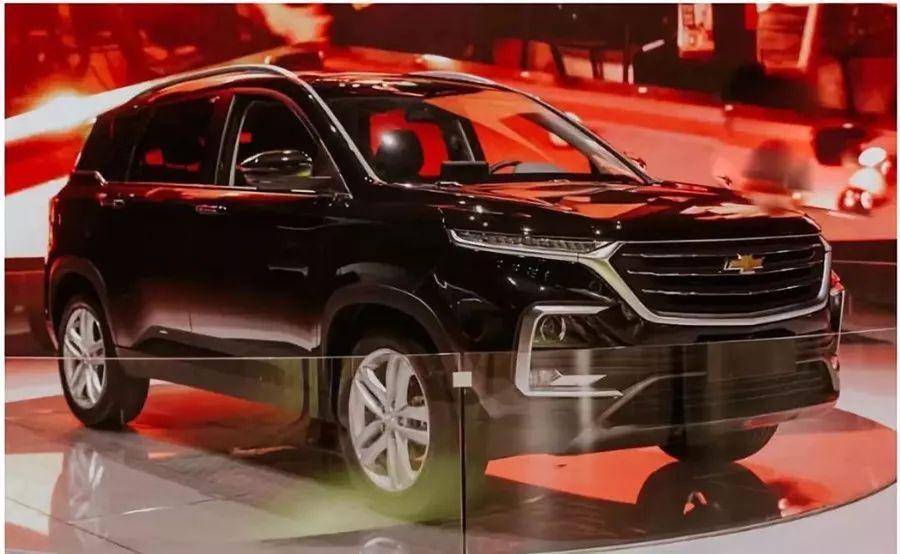 这4款车型国内生产返销海外,最后一台年销超40万台