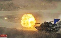 韩军查明防空导弹误射事故 属维修人员