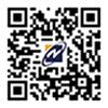 张雷赴上海杭州洽谈推进项目