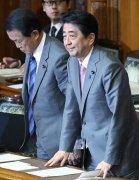 日本通过史上最高额预算案