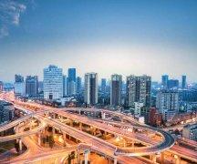 中国最有好感的城市,成都第一,重庆