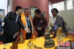 青海文化旅游节:七个月打造372项各类