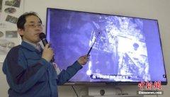 日本原电拟设立日本首家核反应堆报废