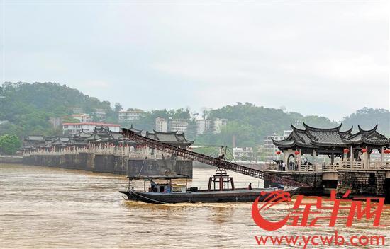 http://www.k2summit.cn/lvyouxiuxian/565306.html