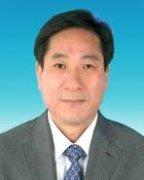 王志源拟提名为北京市政务服务管理局