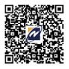 辽阳市录制第一期《先锋课堂》节目