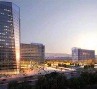 实质性进展!南京北站枢纽经济区范围