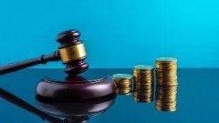母亲天台跳楼,儿子向物业索赔52万,法
