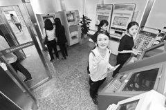 武汉24小时政务建设51个便民服务事项全