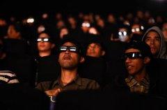 5天12亿!复联4成第一部全球首映票房超