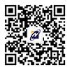 辽宁省178个紧急地震信息服务终端试运